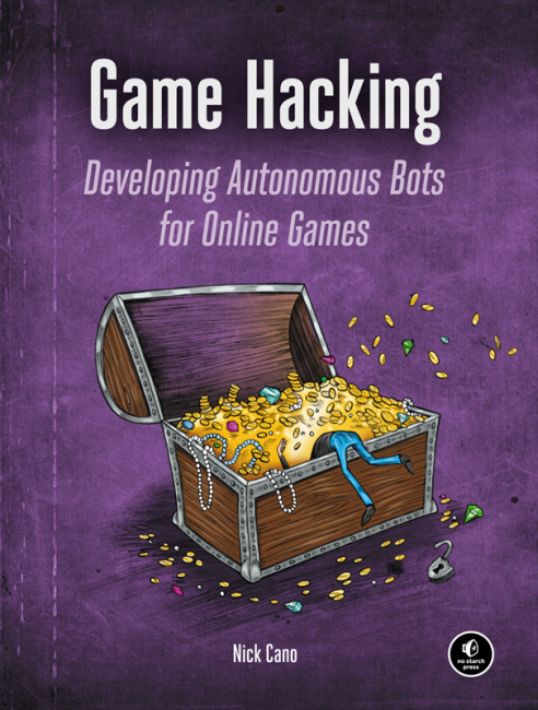 game-hacking-nick-cano